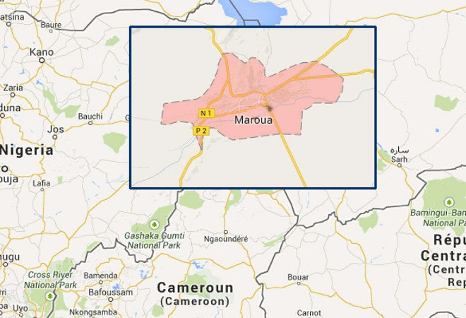 20140405--Camerun-Maroua-660X450