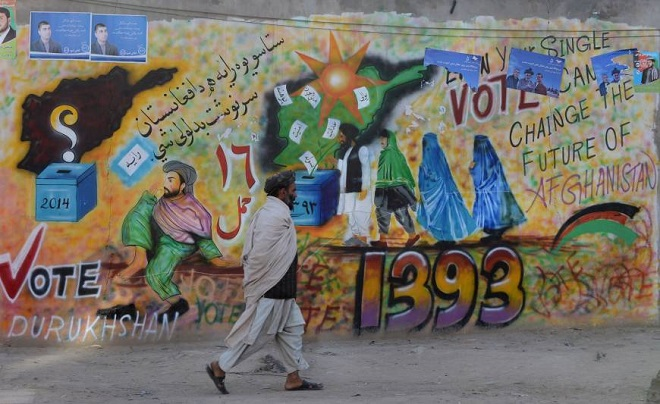 20140405-afghanistan-election-day-660x404
