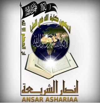 20140406-Ansar_al-Sharia_Tunisia_Logo-320x329