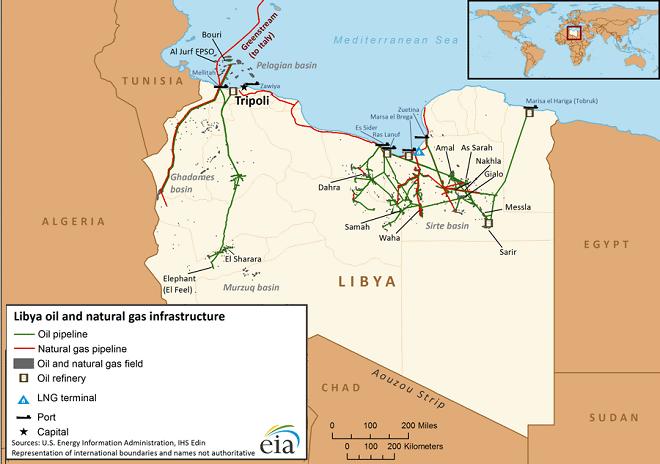 20140407-lybia-mappa-infrastrutture