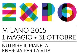 20140407-vinitaly-expo2015-320x225