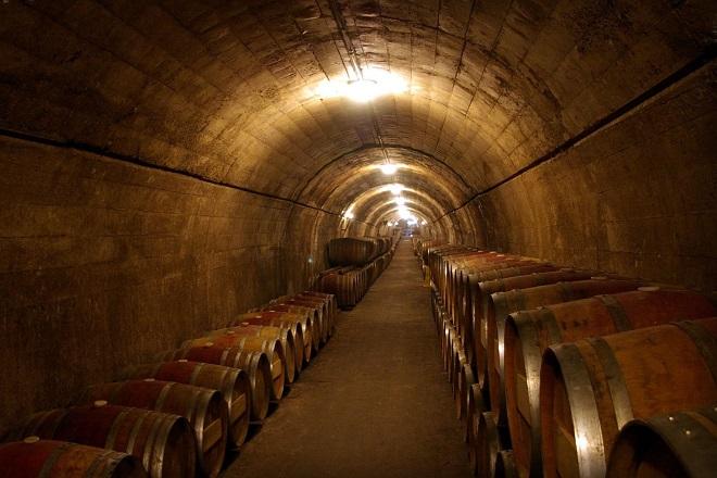 20140407-wine-cellar-660x440