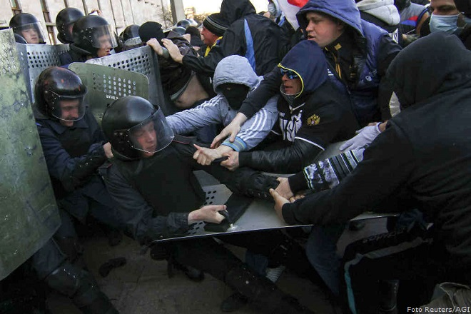 20140408-Donetsk-proteste-reuters-660x440