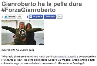 20140408-casaleggio-beppegrillo-320x220