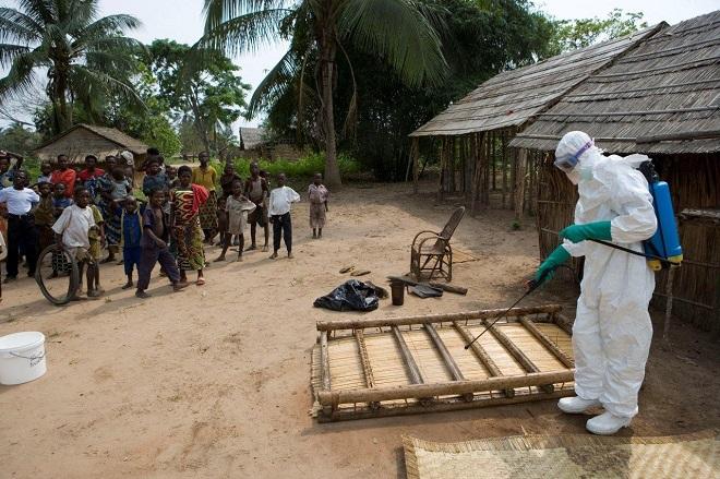 20140408-ebola-660x439