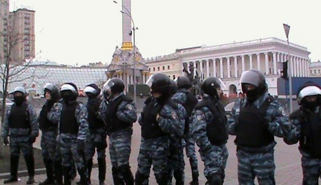 20140408-special-forces-ucraina-660x380