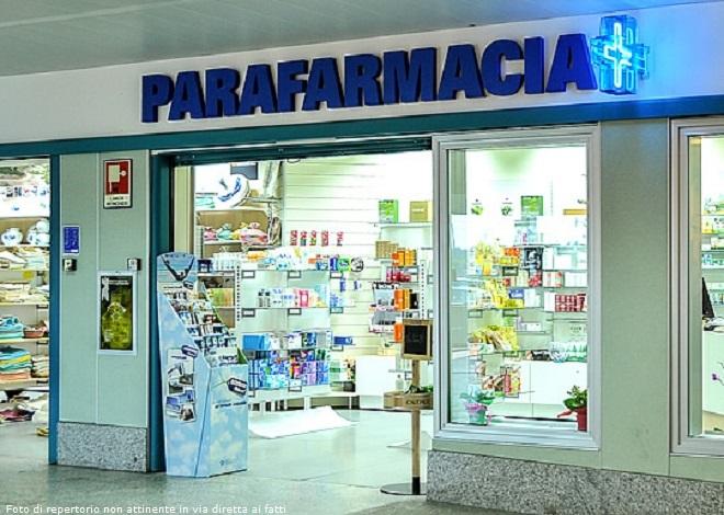 20140410-parafarmacie-660x470-repertorio