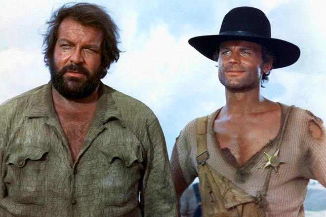 20140412-Bud_Spencer-Terence-Hill-660x440