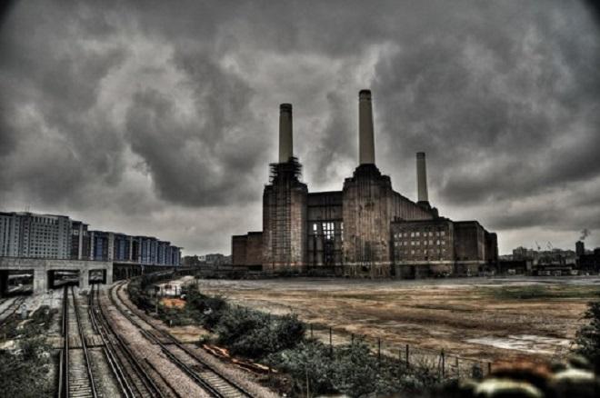 20140413-fonti-fossili-energia