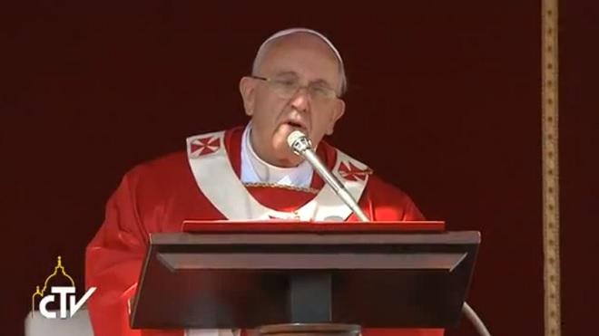 20140413-papa-francesco-domenica-palme-660x371