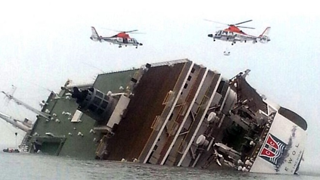 20140416-Corea-del-Sud-traghetto-affondato-660x371