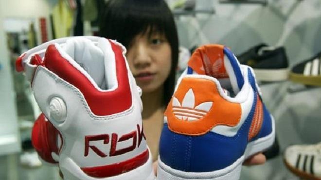 20140416-sciopero-cina-adidas-reebok-660x371