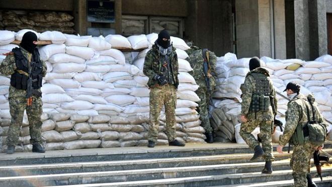20140420-east-ukraine-situation-660x371