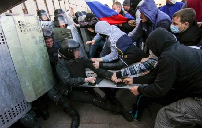 20140420-scontri-kiev-660x418