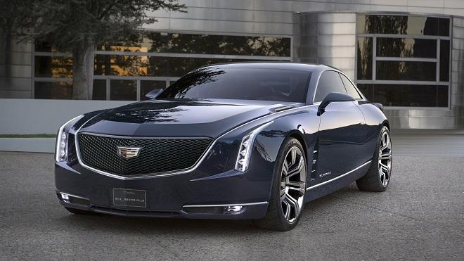 20140421-Cadillac-Elmiraj-Concept-660X371