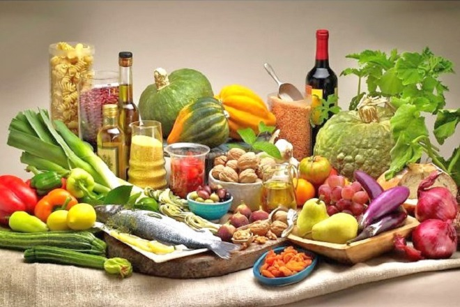 20140423-mediterranean-diet-660x440