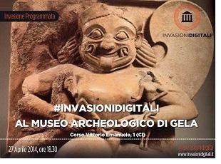 20140425-Medusa-e-Invasioni-Digitali-310x230