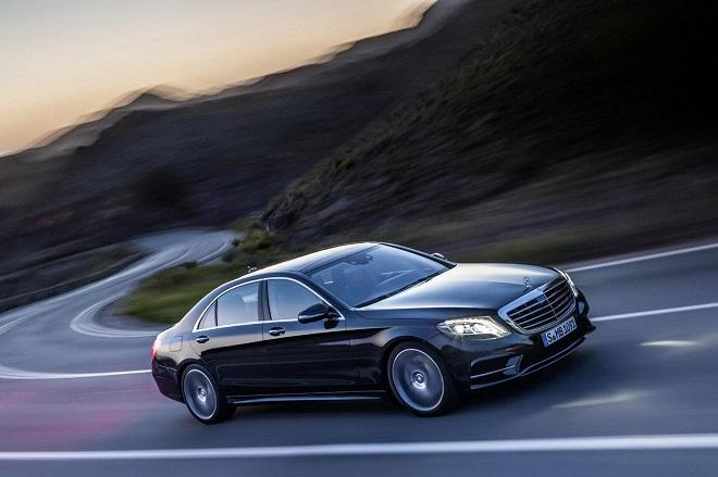 20140425-Mercedes_Classe_S_2014_intelligent-hybrid-660x439