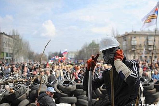 20140425-ucraina-escalation-19-08-660x440
