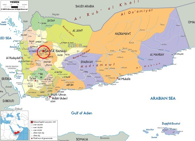 20140425-yemen-map-660x478