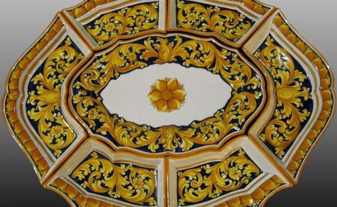 20140426-ceramiche-caltagirone-660x406