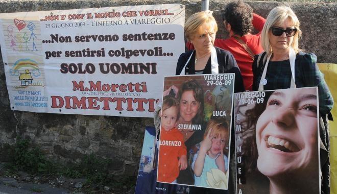 20140406-contestato-moretti-rimini-660x380