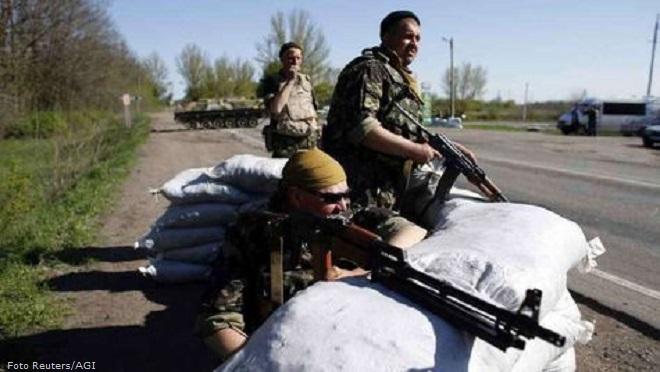 20140430-truppe-ucraine-reuters-AGI-660X372