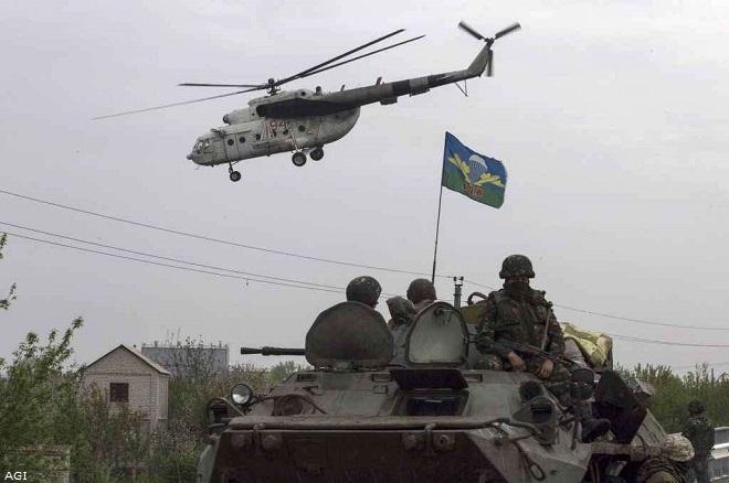 20140502-attacco-slavyansk-elicotteri-660x438