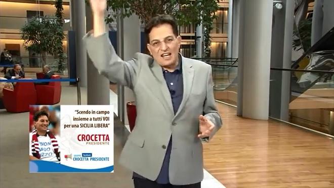 20140502-crocetta-presidente