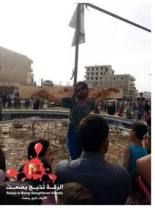 20140502-siria-isil-raqqa-crocifissione-320-424