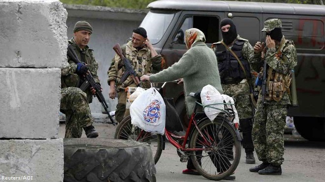 20140503-ucraina-offensiva-day-2-2-reuters-agi-660x371