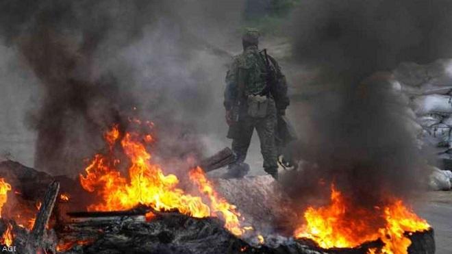 20140505-offensiva-su-Slavyansk-660x371