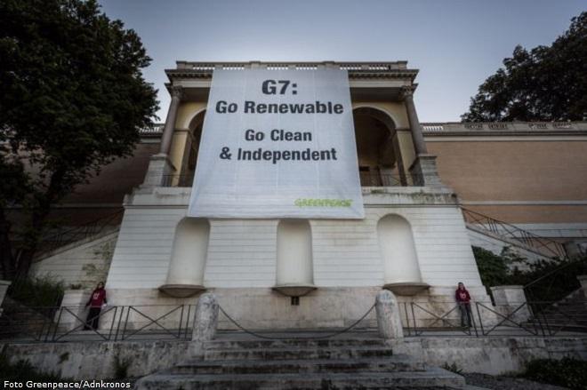 20140506-g7-energia-greenpeace-2-660x439