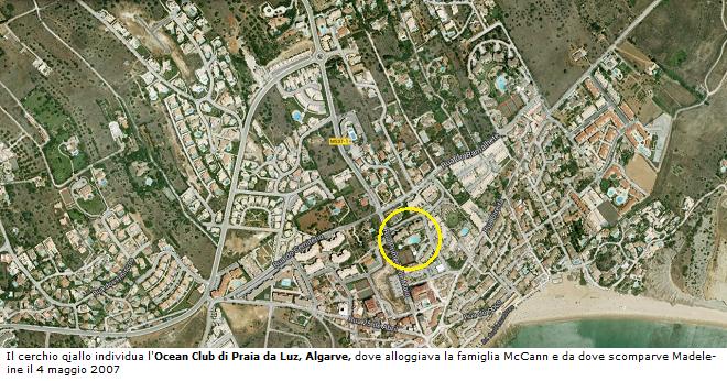 20140506-ocean-club-praia-da-luz