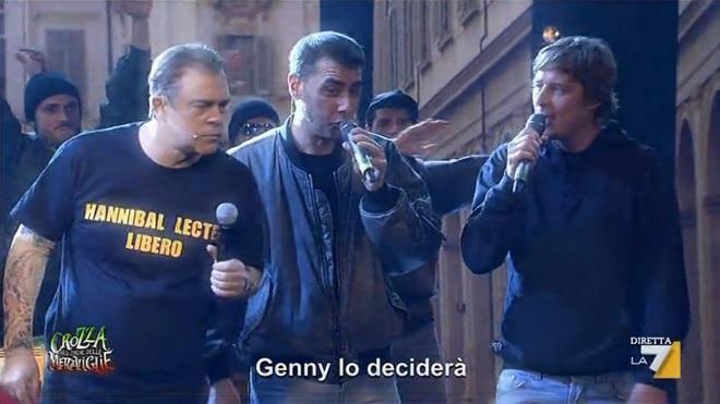 20140510-crozza-genny-660x371