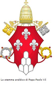 20140510-stemma-araldico-paolo-vi-220x348