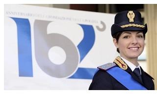 20140511-anniversario-polizia-di-stato-320x193