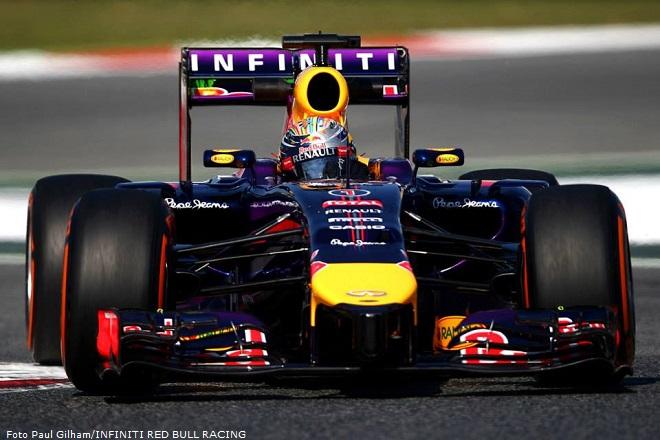 20140511-f1-ev5-grid-vet-ver-penalty-660X440