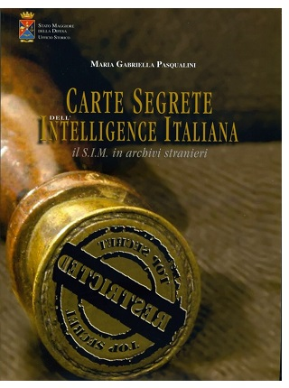 20140513-carte-inte-vol-3-320x430