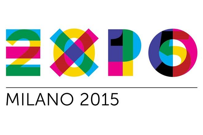 20140513-expo-corruzione-antitrust-660x440