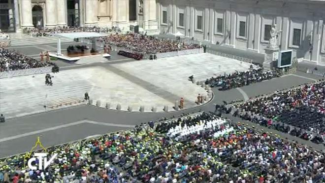 20140514-udienza-vaticano-2-660x371