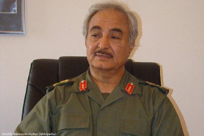 20140516-General_Haftar-660x440
