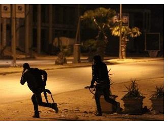 20140516-bengasi-scontri-left-330x246