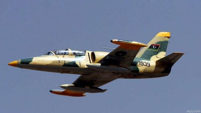 20140516-jet-caccia-libici-afp-agi-660x371