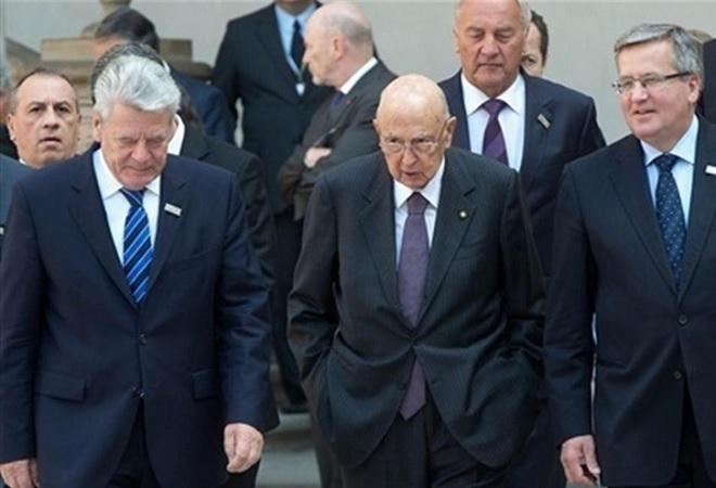 20140517-appello-tre-presidenti