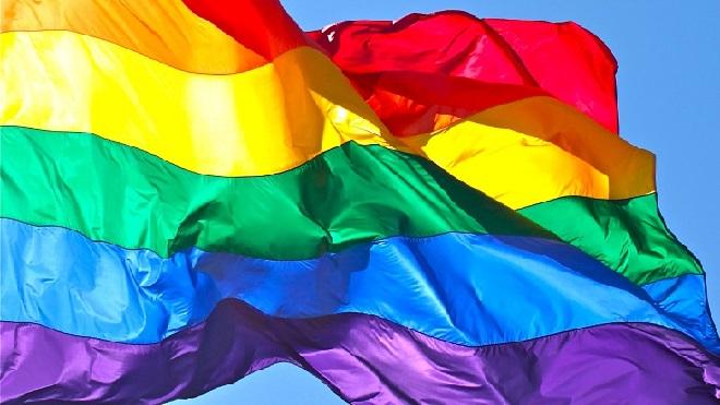 20140517-rainbow-flag-660x371