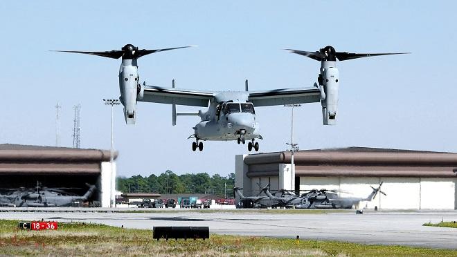 20140520-MV-22_Osprey-660x372