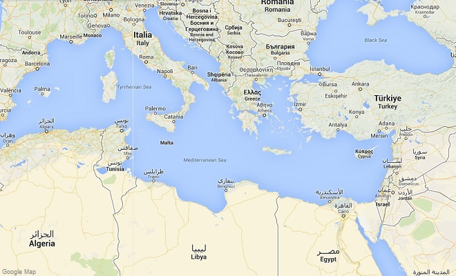 20140521-libia-italia-660x400