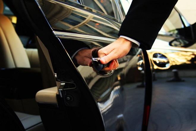 20140522-uber-service-660x440