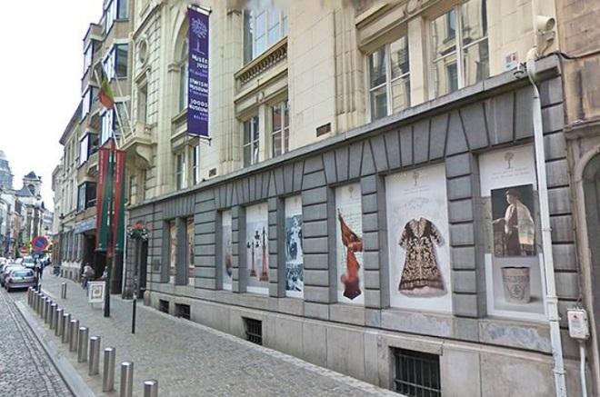 20140525-Jewish-Museum-in-Brussels-660x437